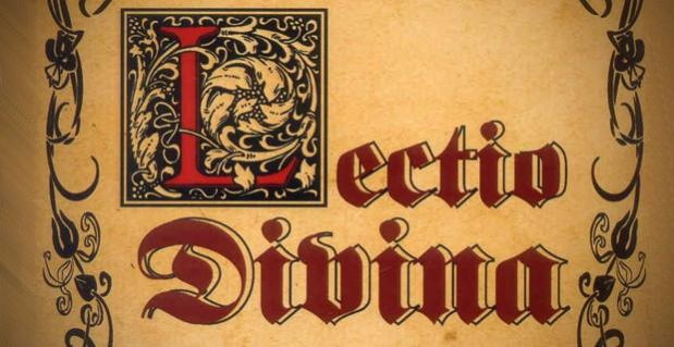 Click image for larger version.  Name:lectiodivina.jpg Views:2331 Size:39.2 KB ID:100