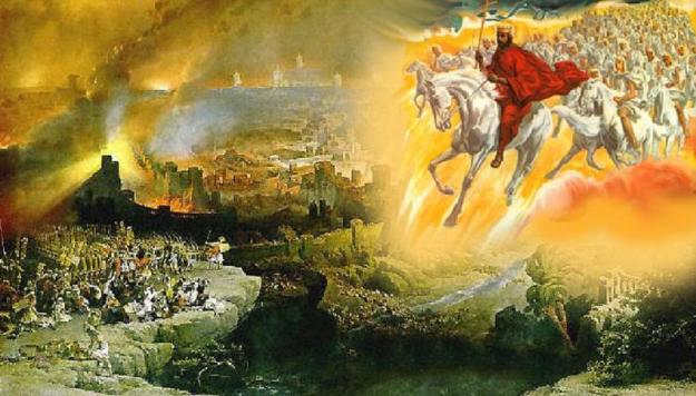 Click image for larger version.  Name:victory-of-jesus-at-last-battle.jpg Views:1375 Size:45.4 KB ID:119