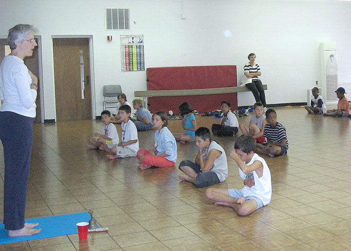 Click image for larger version.  Name:yoga_ymca.jpg Views:418 Size:92.2 KB ID:60